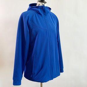 Kirkland Signature Women's Soft Jacket Size Large